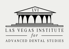 Las Vegas Institute logo