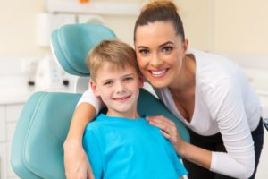 It's that time of year again; you're busy running last-minute errands to help your child prepare for the start of school. While it may seem that your schedule is already tight, your dentist in Soldotna says don't forget about setting a dental appointment for your child. Why is this so important, though? Furthermore, what do you and your child stand to gain? As you read on, these questions are answered, and you'll also discover why there's no time like the present to develop excellent oral health! <!—more--> Why are Dental Visits So Important? In addition to eating healthier foods and vegetables, drinking plenty of water and performing consistent and proper oral hygiene, it's critical that your child visits his or her dentist on a regular basis. That's because the latter serves as your family's primary ally in the fight against dental maladies.  By visiting every six months for cleanings and checkups, your dentist can identify any developments in your child's oral health and address them before a more serious condition can emerge. Therefore, you can have the peace-of-mind of knowing that your child is as protected as possible. Why Visit Before School Starts? You may be wondering why such an emphasis is placed on visiting your dentist before school starts. There are several benefits to taking such a proactive effort, which include: •	Aids in positive habit setting for your child •	Saves you money by decreasing the chances of needing complex dental care •	Allows your child to begin the school year with a fresh new start to his or her oral health •	Prevents school absences by visiting in the summer and six months later during winter break  What to Expect at a Dental Visit Typically, at your child's first visit, X-ray photos are taken to establish a baseline for his or her oral health. Next, a dental hygienist will provide a thorough cleaning to remove any accumulated plaque and tartar. Then, your child's dentist will perform a careful examination of the mouth, teeth, gums and jaw. Therefore, if any abnormalities are discovered, a plan of action can swiftly be implemented to restore your child's oral health to normal. The visit will conclude with you and your child sitting down with the dentist for a consultation, at which time the professional will answer any questions and provide some expert advice that will be helpful moving forward. With a better understanding of how important a dental visit is before school starts, the only thing left to do is to take action by reaching out to your local dentist to schedule an appointment. Your proactive efforts coupled with the knowledge and experience of your dentist, will amount to your child enjoying the best in oral health this upcoming school year! About the Author Dr. Craig O'Donoghue has been providing comprehensive and compassionate care for nearly two decades. A graduate of the University of Iowa, he has not wavered in his commitment to excellence since entering the dental field. Thus, Dr. O'Donoghue has completed over 2,000 hours of continuing education. He helps young patients enjoy the best in oral health by providing preventive care at Soldotna Dental Arts, and he can be reached for more information through his website.